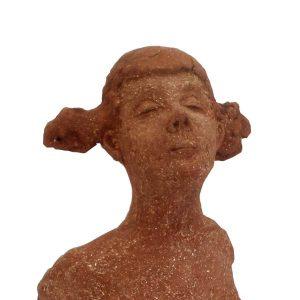 Curso escultura