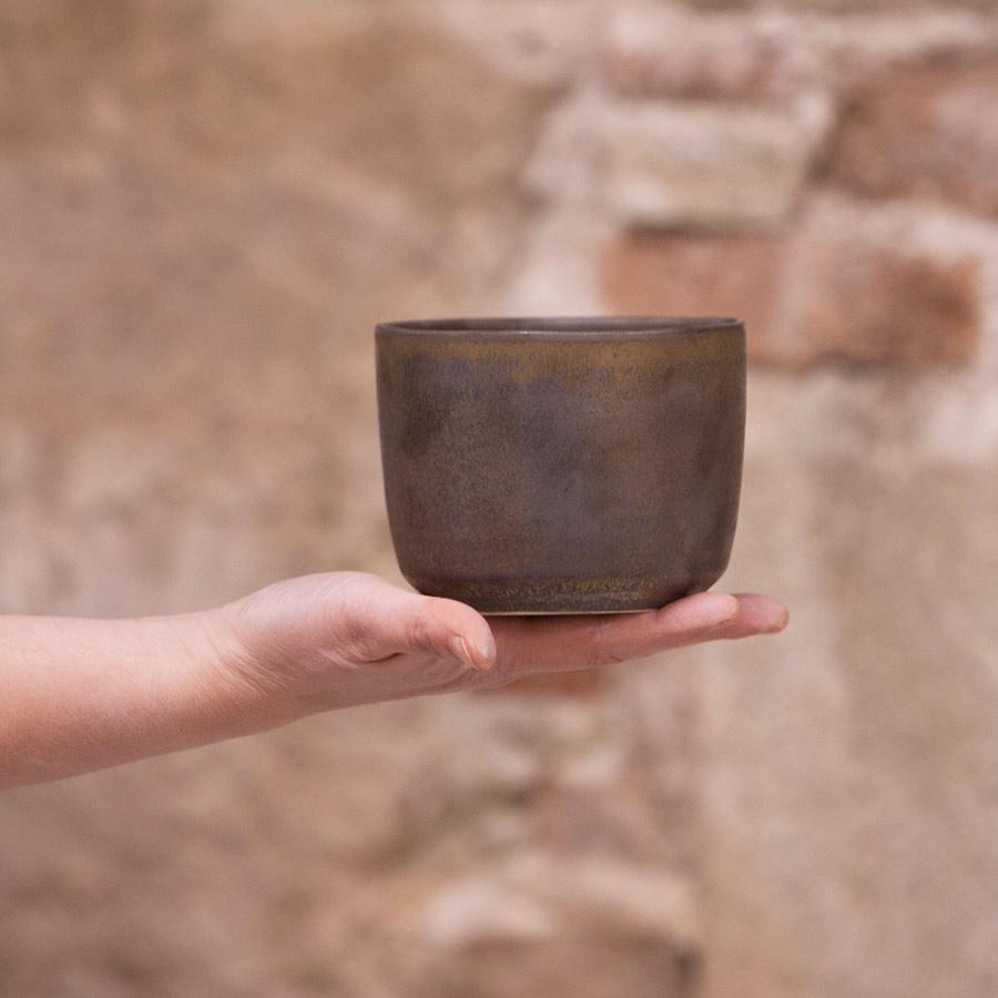 curso_ceramica_terraipell_barcelona